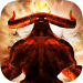 The World 3: Rise of Demon 1.28 APK