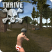 ThriveX Survival – Battlegrounds Royale 2.71 APK