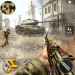 World War II Survival: FPS Shooting Game 2.0.7 APK