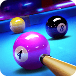 3D Pool Ball 2.2.1.0 APK