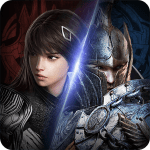 AxE: Alliance vs Empire 0.1.5 APK