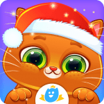 Bubbu – My Virtual Pet 1.58 APK