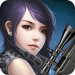 Call Of Last Agent (COLA)-FPS 2.3.4 APK