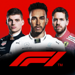 F1 Mobile Racing 1.5.8 APK
