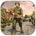 Frontline World War 2 Survival FPS Grand Shooting 1.3 APK