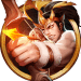 League of Masters : Legend PvP MOBA Battle 1.27 APK