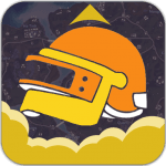 Booster for PUBG – Game Booster 60FPS 3.0.0 APK