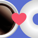 CMB Free Dating App 5.5.0.3259 APK