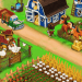 My Farm Town Village Life best Farm Offline Game 1.1.2 APK