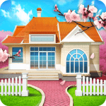 My Home – Design Dreams 1.0.94 APK