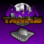 Pocket Tanks 2.3.1 APK