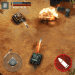 Tank Battle Heroes: World of Shooting 1.14.6 APK