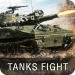Tanks Fight 3D 4 APK