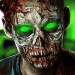 Zombie Shooter Hell 4 Survival 1.52 APK