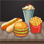 Snack Lover by Best Cool and Fun Games