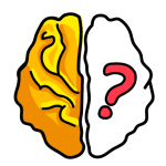 Brain Out – Can you pass it?
