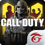 Call of Duty®: Mobile – Garena