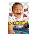 StikerWA – WA Sticker Maker Creator