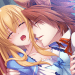 Lost Alice – otome game/dating sim #shall we date